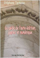 guide auto-édition